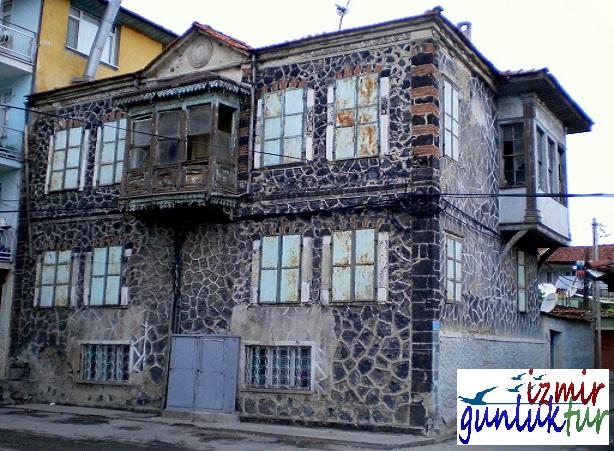 İzmir Cikisli Kuladokya Sart Harabeleri Turu