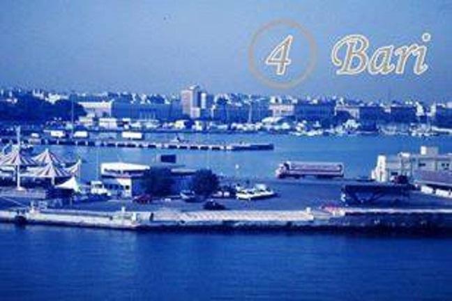 İzmir Cikisli Iskandinavya Baltık Ülkeleri Turu